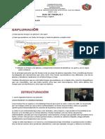 CIENCIAS NAT_4_STHEFANIA (1)
