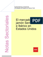 Productos Ibericos USA