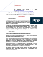 sociales_71 (1)