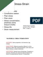 4_Stress_strain.pdf