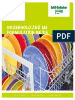 Formulation_Guide_Household_01_2019_final.pdf