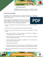 Evidencia_de_la_Presencialidad_Informe_AP6