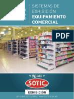 guia-exhibicion-digital-2019.pdf