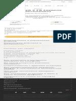 Снимок экрана 2020—02—16 в 6.40.53 PM.pdf