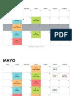 Cronograma curso pre-ICFES.pdf