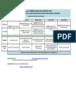TP_M5_calendario_previsto_2018