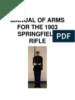 Rifle_Drill_Manual.pdf