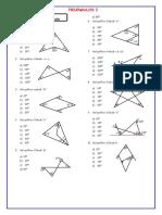 Geometría triangulos - pre (1)