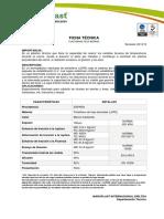 FT-1Plastermic-Plus-Berries-11