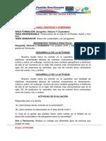 2DO AÑO ACTIVIDADES.pdf