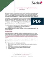 Sedex-Guidance.pdf