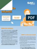 Modelo_Planejamento_BNCC_-_EI.pdf