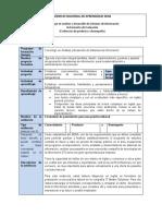 IE-AP01-AA2-EV09-Ingles-Postulacion-Practica-Laboral