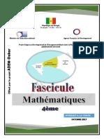Adem-maths4e.pdf