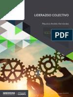 DocumentoBase (1)