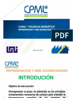 Curso de PmL 2013 - Refrigeracion y Aire Acondicionado.pdf