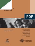 Caderno-de-Debates-07_Refúgio-Migrações-e-Cidadania