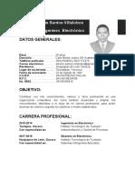 CV_Alberto-de-Jesus-Santos-Villalobos