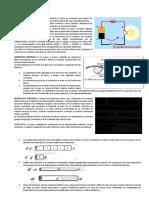 MAGNITUDES ELÉCTRICAS.docx