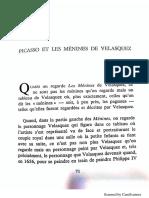 michel leiris menines de velazquez.pdf