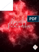 SS-Powerful-Relationships.pdf