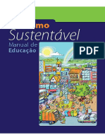Sustentabilidade.pdf