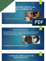 CORREGIDO FACTORES QUE INFLUYEN EN LAS MUJERES PARA LA COMPRA DE COSMETICOS (1).pptx