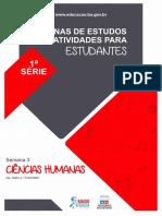 roteirodeestudo1aserieemcienciashumanasversaofinalpdf.pdf