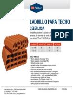 0_celerlosa.pdf