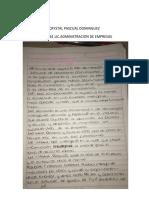 CRYSTAL PASCUAL DOMINGUEZ LINARES TRABAJO FINAL (1)