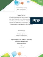 practica fisiologia-paso 5 - colaborativo.docx