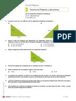 REPASO TEOREMA DE PITAGORAS SEGUNDO (1).pdf