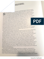 VelazquezdePrimera.pdf