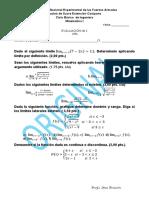 evaluación-3..pdf