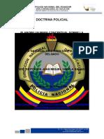 Tarea No. 2 Poli Cristhian Santiago Toro Delgado