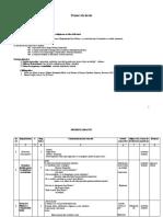 _P.D.relatiile intre sărbatori---nasterea_domnului_1_recapitulare_consolidare (1)
