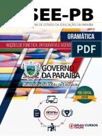 19870875-nocoes-de-fonetica-ortografia-e-acentuacao-grafica.pdf