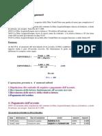 Acconti_acquisti_pagamenti.pdf