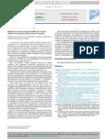 1-s2.0-S0013700620300683-main.pdf