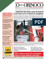 Edición-Impresa-Correo-del-Orinoco-N°-3.763-Jueves-30-de-Abril-de-2020.pdf