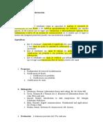 2_Curso de teoría de la información.pdf