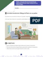 SM_L_G06_U01_L03 (1).pdf