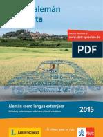 Katalog_Spanisch_gesamt_ohnePreis.pdf