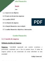 Gestão Financeira - 01 - Introdução.pdf