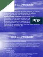 Tema I - Introdução_4.pptx