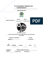 Iinvestigacion bibliografica.meeye