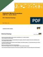 016.1_6040_Electrical Drawings.pdf