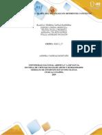 Tarea 3 – Los enfoques disciplinares en psicología..docx