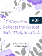 7-ways-marriage-reflects-the-gospel