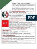 DISCIPLINA POLÍTICA Y FAMILIA REVOLUCIONARIA.docx